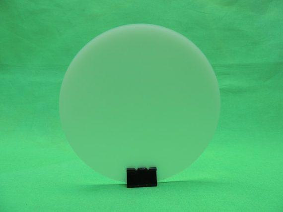 Makrolon per diffusione luce a led